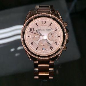 Michael Kors Watch MK 5623